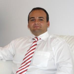 Tomas Halcu